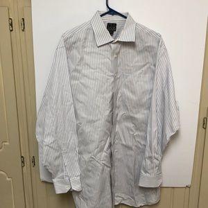 Jos.A.Bank Shirt